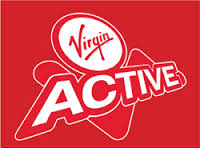 virgin active bangkok